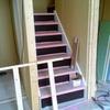 規格品の階段の色選びで後悔