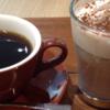 国分寺のカフェ「メゾンドヴェール」 ~恋人との思い出~