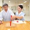 特養と老健の違いとは。介護士はどちらが働きやすいの?