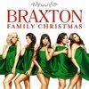 "R&B姉妹グループ ブラクストンズがクリスマスアルバムを発売!""Braxtons / Every Day Is Christmas"""