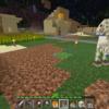 村を作る(3)