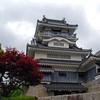 【写真複製・写真修復の専門店】小山城 お天気加工  静岡