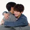 【NCT】nct127 メンバー達のハグハグ♡♡♡が超かわいいw w w