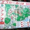 湘南江ノ島のエスカレーター「エスカー」について