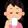 仕事や子育てでお疲れ主婦へ自分時間の捻出法とストレス発散法