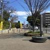 横浜市・内周 #2 港南区下永谷から旭区笹野台まで歩く