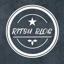 Ritsu Blog
