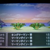【ドラクエ11海賊王のセット装備】キングマーマン邪を倒してキナイを救おう!【クリア後の世界】