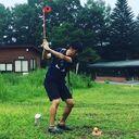 プロジェクト89 ゴルフ80台への道