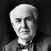 現代にエジソンは生まれないってどういう意味?