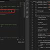 VSCodeでPowerMillマクロ開発環境を作りたい2