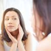 顔のたるみ、ほうれい線に糖化と酸化対策のカシガレイブースターセラムとは
