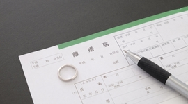 磯野貴理子が離婚 24歳下の夫が放った発言に非難の声が殺到