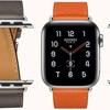 2年間Apple Watchを使い続けた10の感想-Apple Watchって何が出来る?