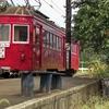 もう少しで20年!名古屋鉄道・谷汲線の命日