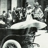 自宅待機中の自習プリント(第一次世界大戦)