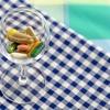 口唇ヘルペス・口内炎の対策にはリジンが効く