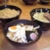 本日の夕飯 Part.25