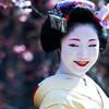 80歳をとうに過ぎた元バスガイドおすすめ!『京都で人気の観光名所』