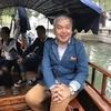 上海水郷の町「周庄(ジョウジョアン)」訪問レポート