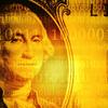人類史上一番お金を持っていたのは誰か?実はビル・ゲイツすら足元に及ばないバケモノ富豪がいた・・・