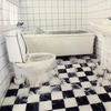 How to Unclog a Toilet without Calling a Handyman