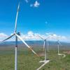 脱炭素化へ 東京ガスが新経営ビジョン「コンパス2030」を掲げるワケ