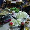 台南市中西區中正路150巷「小豪州沙茶爐」