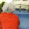 「卓球マシン200回やろうかな?」
