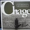 CHAGEとーさんのCD・・・