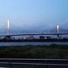 かつしかハープ橋