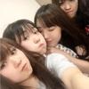 1113 MY VISION @川口夜