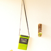 【レトロ風雑貨】外でも家でも遊べるレトロ調カセットテープレコーダー