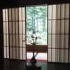 京都大原 実光院  宝泉院  ~京都らしい静かな佇まい~~
