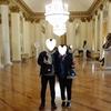 イタリア旅行記4 ミラノ・スカラ座博物館