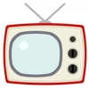 【シナぷしゅ】民放初の赤ちゃん番組放送決定!テレ東の「赤ちゃんプロジェクト」に大期待です