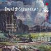 忘れられた作曲家発掘演奏団ベロリーナ・アンサンブルにより再提示 エヴァルト・シュトラッサー