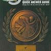ギャロップレーサーの攻略本の中で  どの書籍が最もレアなのか?