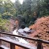 トム・クルーズ主演映画「ラストサムライ」のロケ地!姫路にある「書写山」が趣深くて素晴らしかった!