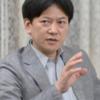 「北のミサイルは支持率が下降すると必ず発射される」東大・石川教授の衝撃的発言。安倍万能説を東大教授が採用!?