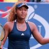 2018 全米オープン女子決勝 大阪 対 セレナ・ウイリアムス 大阪がセレナを圧倒し日本人初のグランドスラム制覇を達成