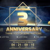海外通販サイト「GearBest (ギアベスト)」が3周年記念セールを開催!!