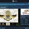 【IT】クロノ・トリガーをやり始めて思った事【Steam版】
