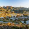 【十日町】大自然に囲まれた十日町を巡る【新潟県】