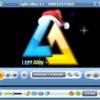 動画プレイヤー『Light Alloy』の使い方、設定方法、評判!【Windows10、DVD、レジューム再生】