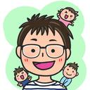 子育てをポジティブにしたいパピーのブログ