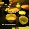 【京都】京都高島屋の三嶋亭ですき焼き
