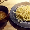 渋谷で深夜まで営業している安定のつけ麺屋「 つけ麺屋 やすべえ 渋谷店 」!チェーンだけど確かな実力! (217杯目)