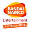 ナムコ創業者中村雅哉さんの精神は継いでいきたい――バンダイナムコ 2017年株主総会の内容まとめ
