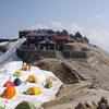 北ア 燕岳(2763m)~大天井岳(2922m)~常念岳(2847m)